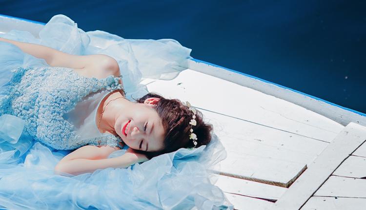 Những địa điểm chụp ảnh cưới tại Đà Nẵng không thể bỏ qua