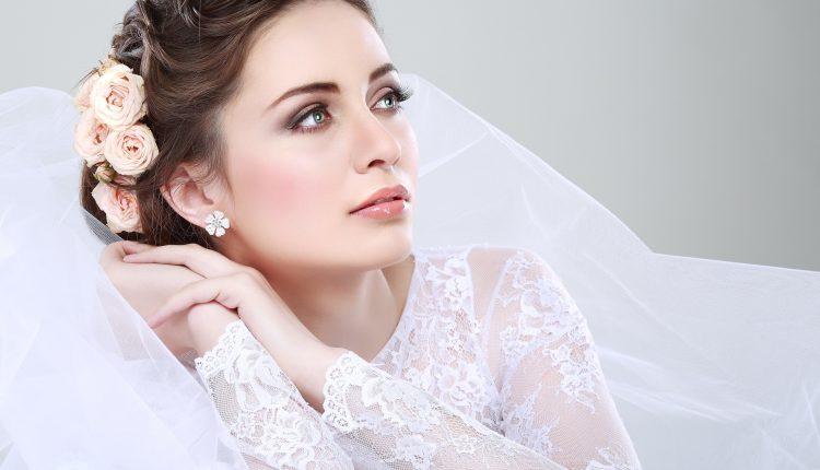 Những chú ý khi chụp ảnh cưới mùa đông