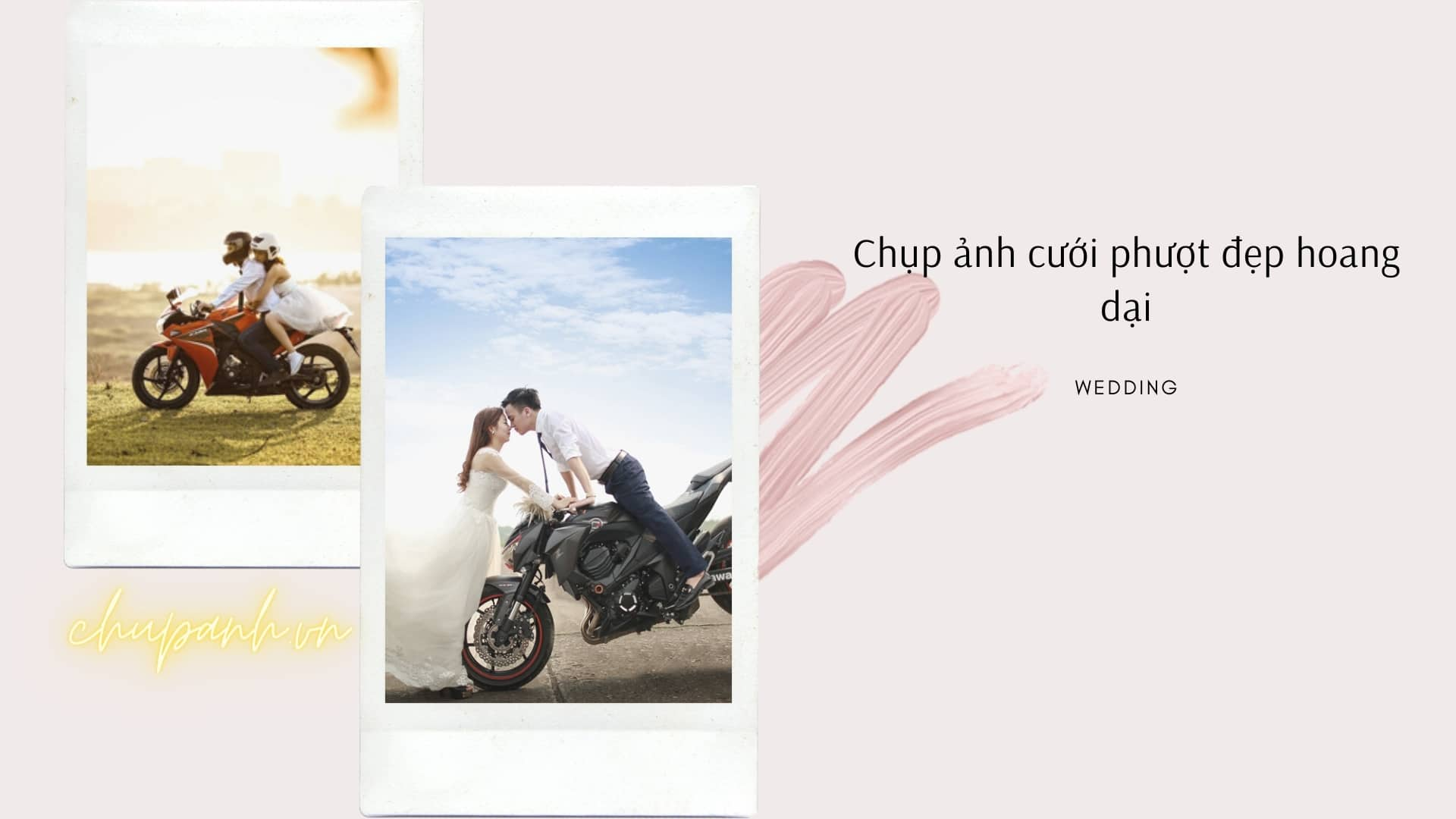 chup anh cuoi phuot 2