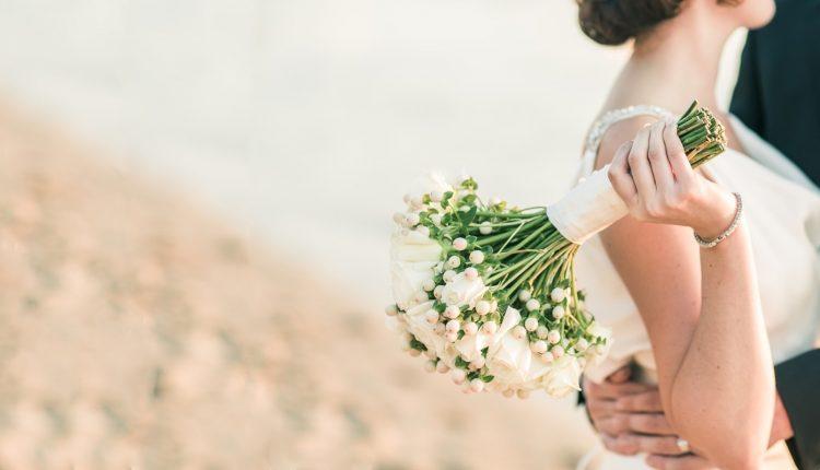 Bí quyết chụp ảnh cưới hoàn hảo đến từng milimet