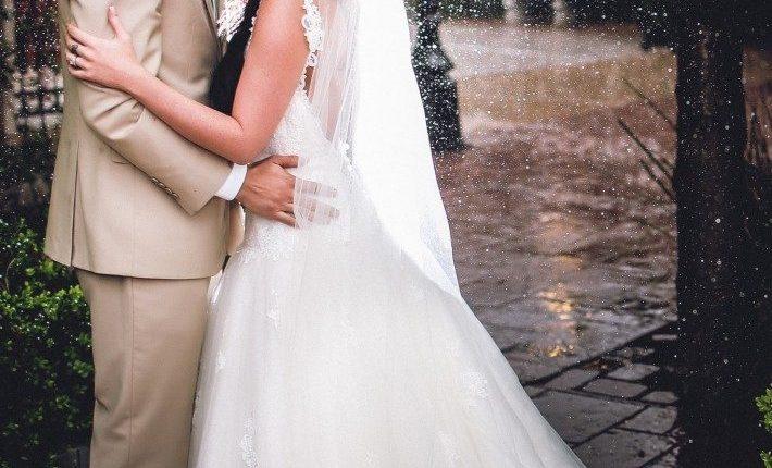 Kinh nghiệm lựa chọn studio chụp ảnh cưới đẹp