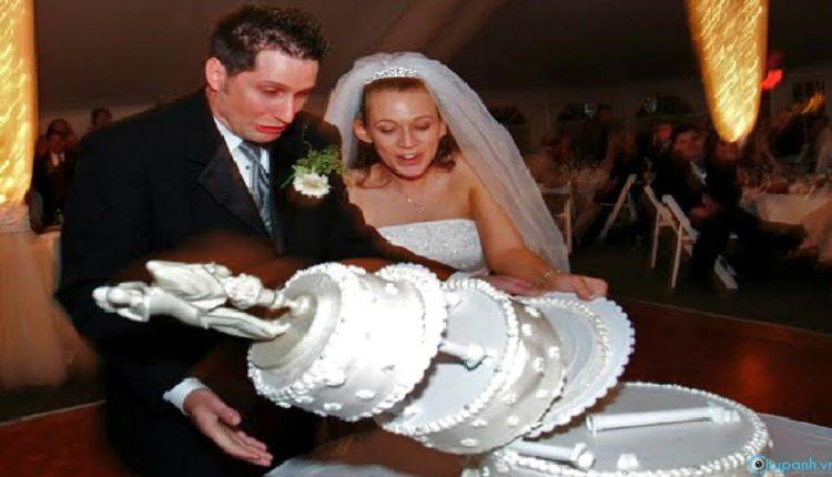 20 lỗi hay gặp khi chụp ảnh cưới bạn phải nhớ