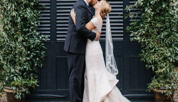 Những điều lí thú về bức ảnh cưới của bạn