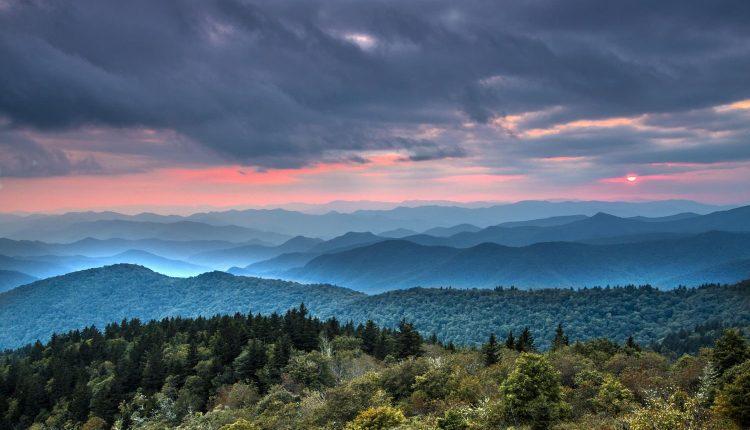 Bí kíp chụp ảnh bầu trời đẹp hút hồn