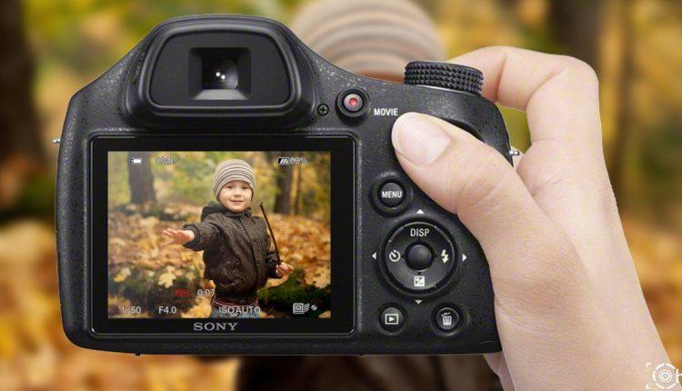 Sai lầm khi chụp ảnh chân dung nhiều người mắc phải ( phần 1)