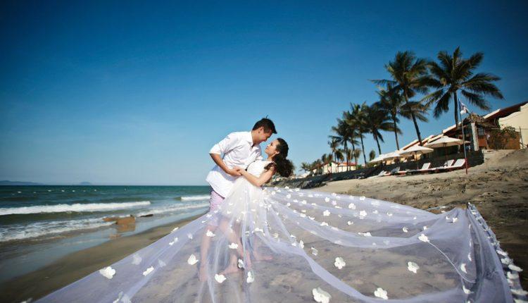 Bật mí những thứ cần chuẩn bị khi chụp ảnh cưới