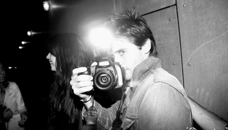 Hướng dẫn chụp ảnh chân dung chuyên nghiệp, lộng lẫy (phần 3)