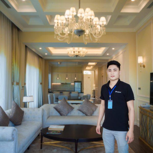 chụp ảnh căn hộ Vinpearl Hà Tĩnh (2)