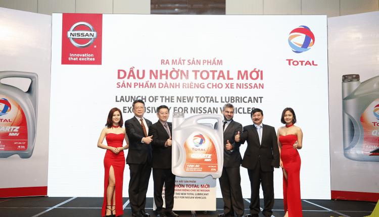 Chụp ảnh sự kiện ra mắt sản phẩm của doanh nghiệp giá rẻ tại Hà Nội