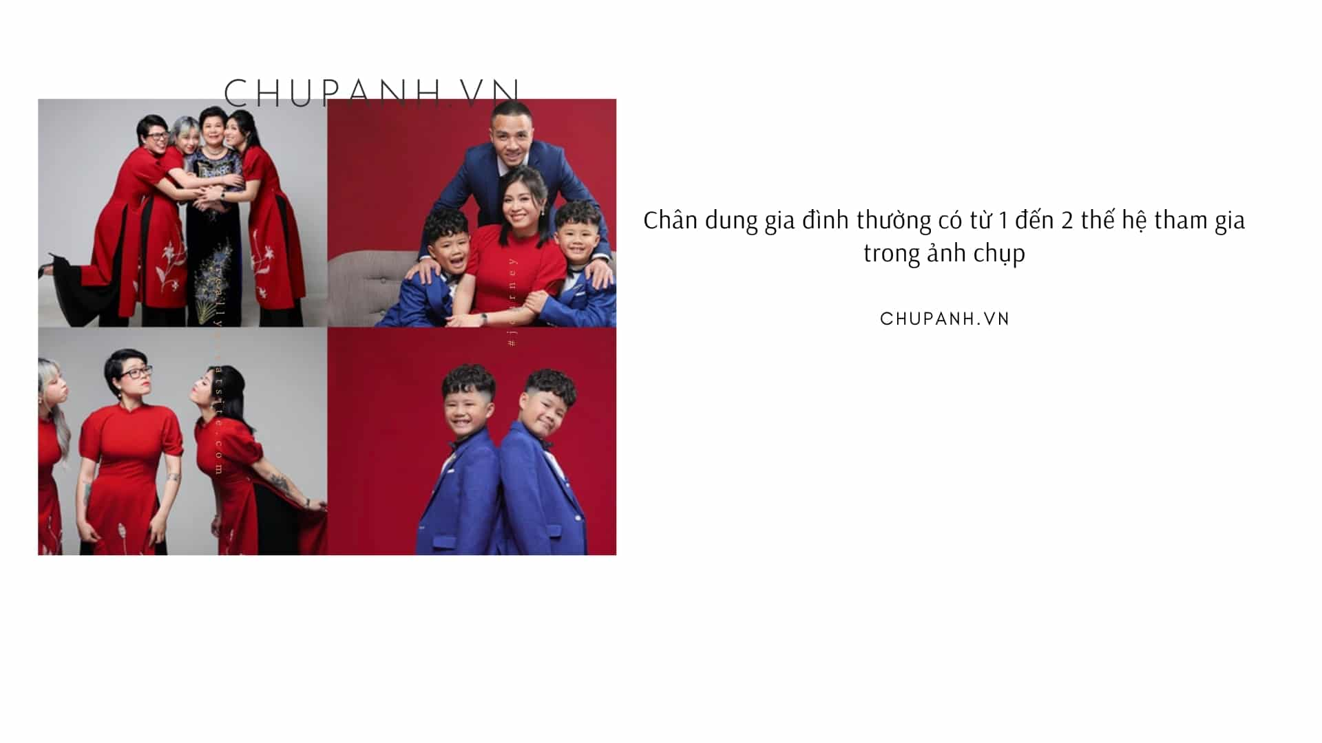 anh chan dung gia dinh 1