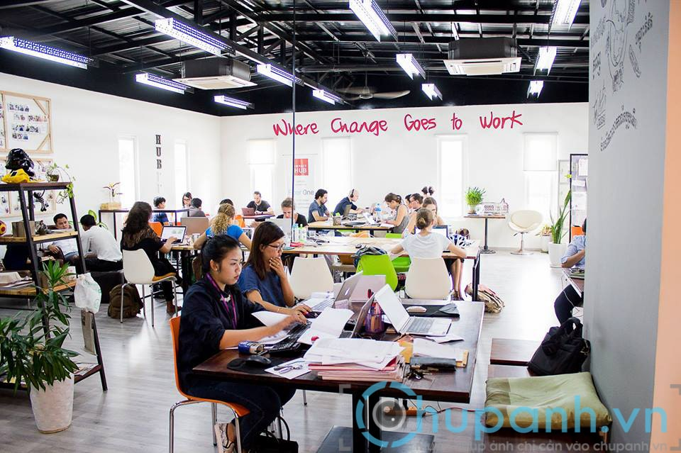 khong gian chup anh coworking space so 01 6