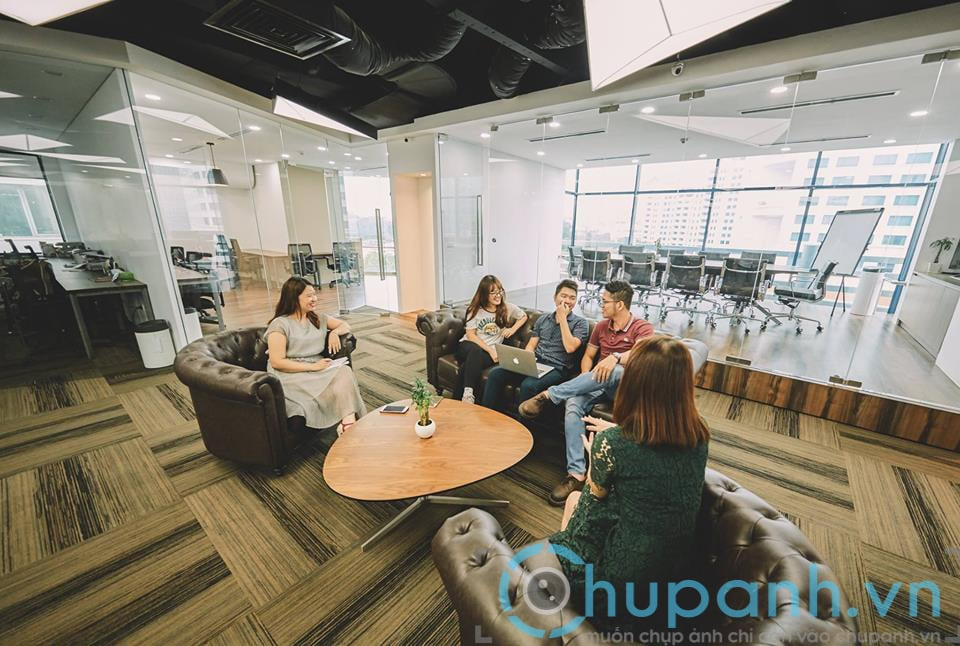 khong gian chup anh coworking space so 02 9