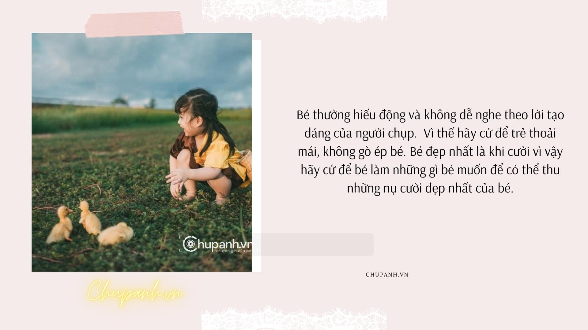 Bản sao của Engagement Booster Instagram Story with Question Photo 9