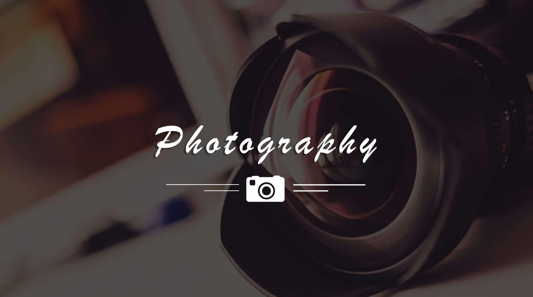 3 gợi ý chụp ảnh nghệ thuật đẹp 01