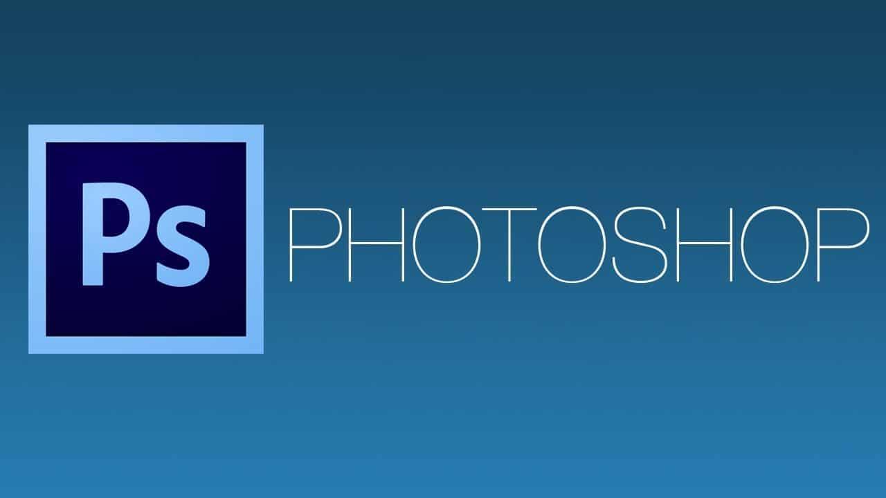Việc làm Photoshop tại nhà tuyển toàn quốc 1