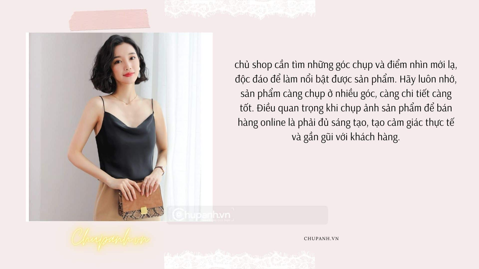 Bản sao của Engagement Booster Instagram Story with Question Photo 4