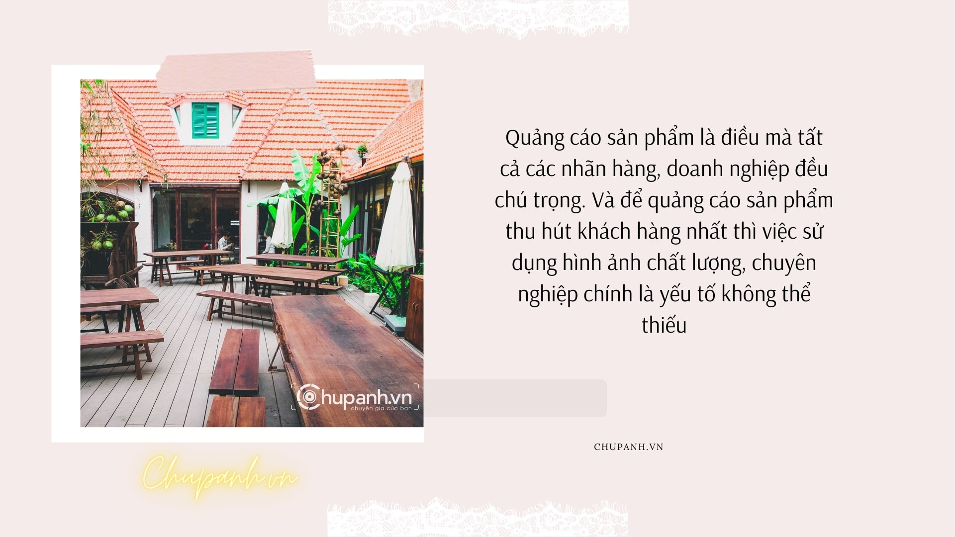 Bản sao của Engagement Booster Instagram Story with Question Photo 5