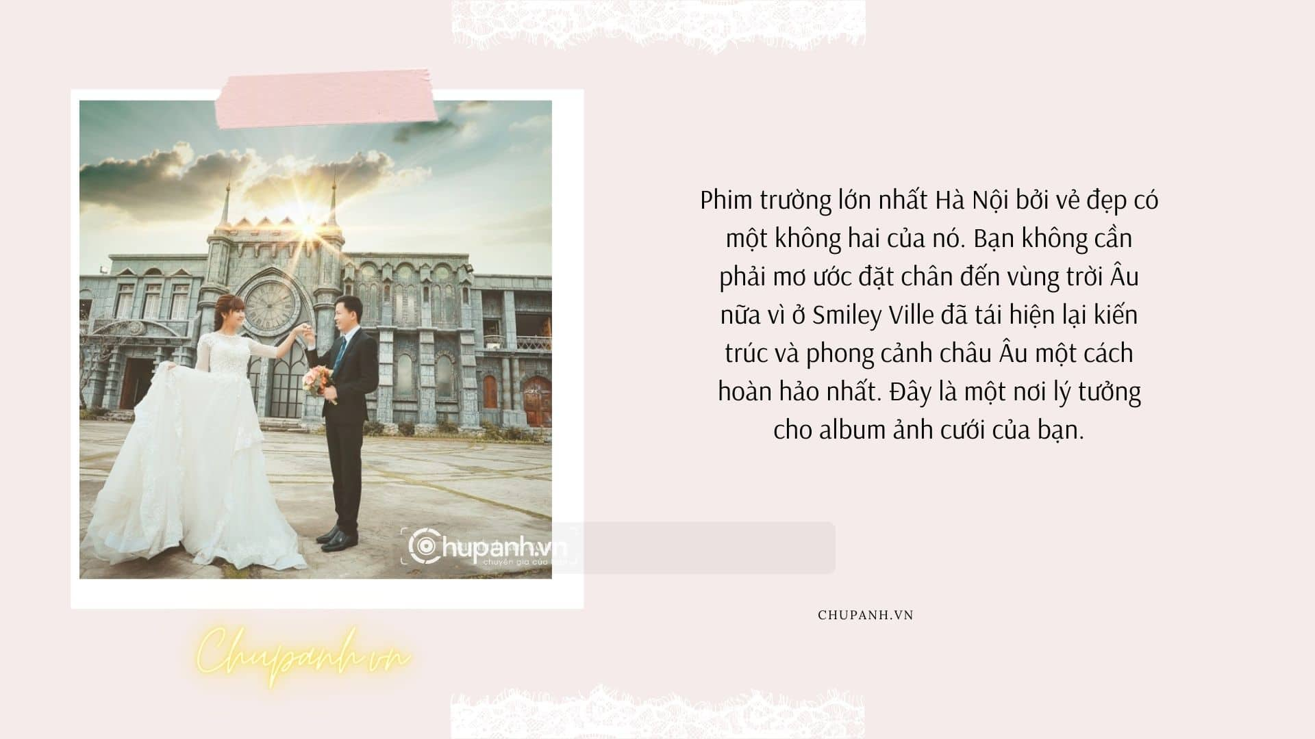 Bản sao của Engagement Booster Instagram Story with Question Photo 6