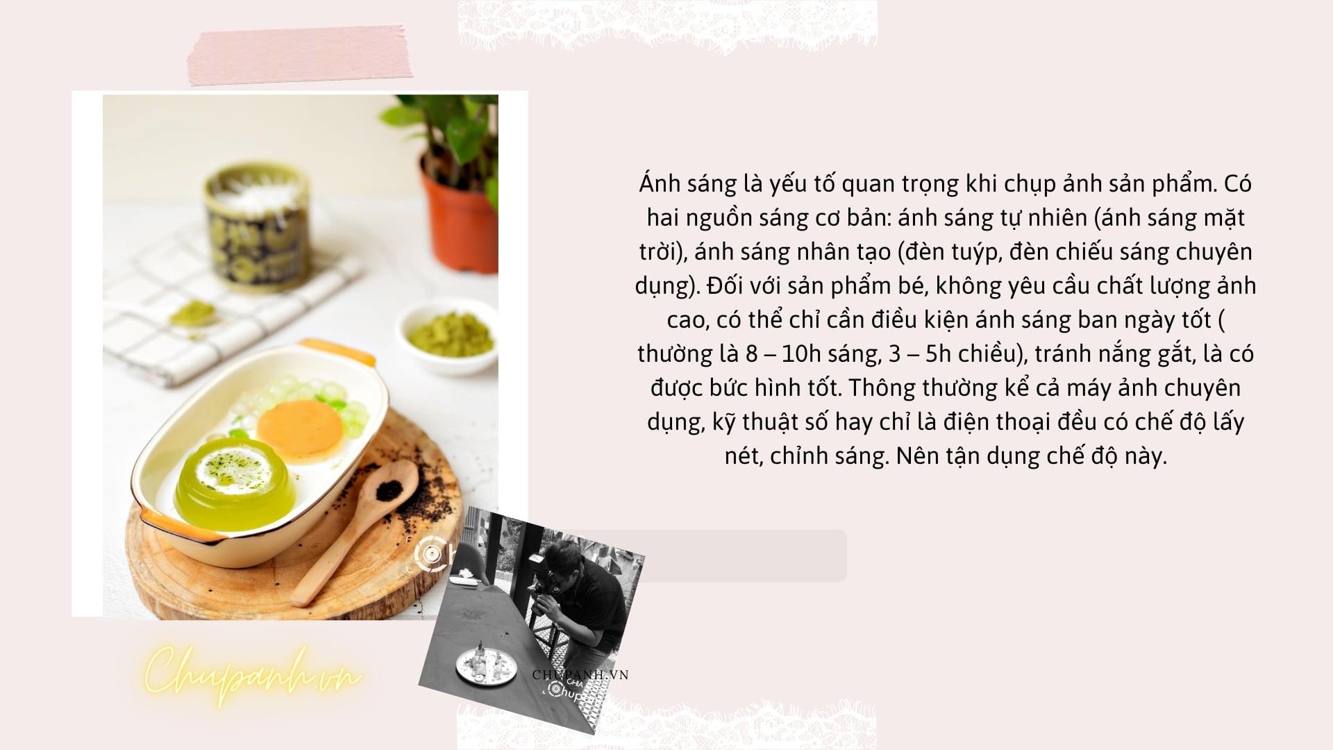 Chup anh san pham theo concept chuyen nghiep 1 1