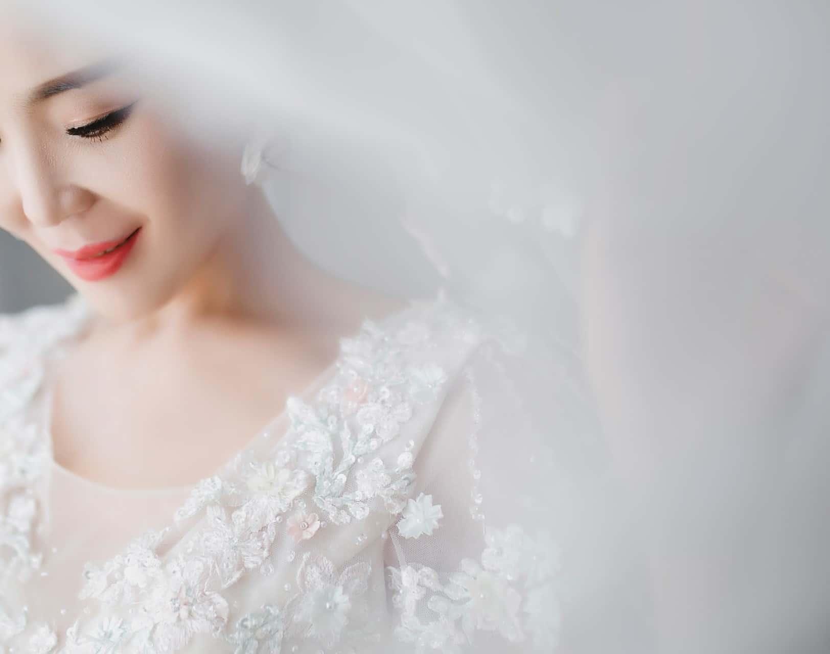 chụp ảnh cưới nghệ thuật 4 1