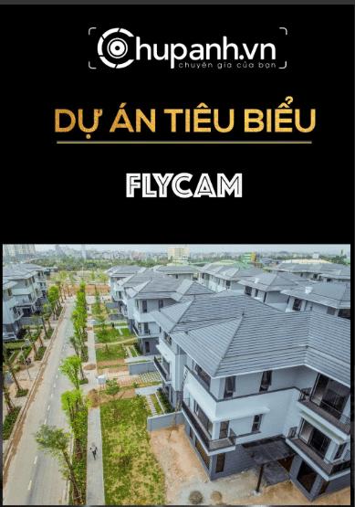 du an tieu bieu flycam 01