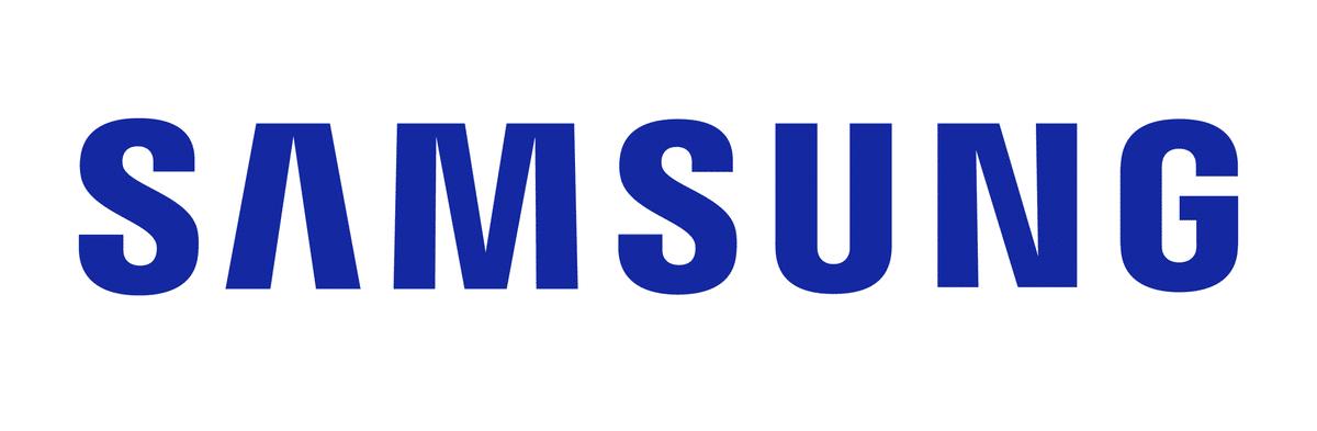 1200px Samsung logo blue