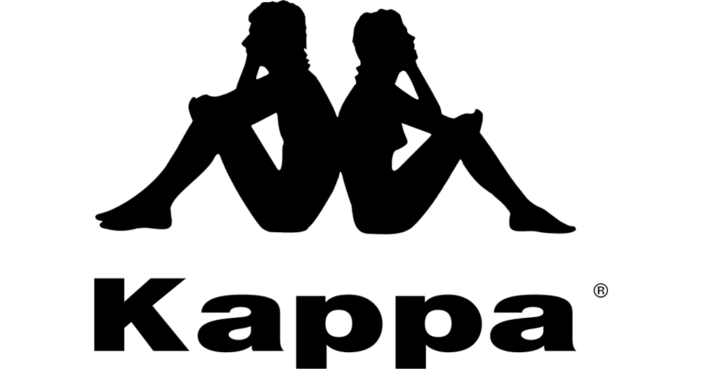 kisspng robe di kappa t shirt logo polo shirt kappa logo 5b3ebfac2a2184.0179583215308389561726