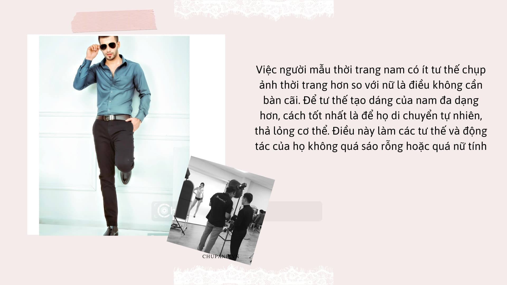 Bản sao của Engagement Booster Instagram Story with Question Photo 1